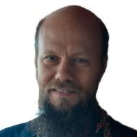 Протоиерей Игорь Прекуп