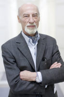 Вячеслав Леонидович Глазычев