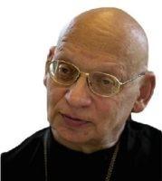 Митрополит Антоний был свидетелем Христа