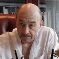 Сергей Готье