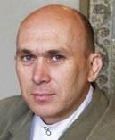 Владимир Григорьевич Дацышен