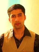 Серафим Маамди