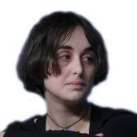 Лида Мониава