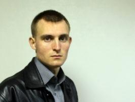 Владимир Клиньшов