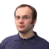 Вахтанг Кипшидзе