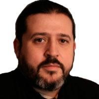 Протоиерей Виталий Шинкарь