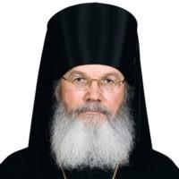 Епископ Троицкий Панкратий