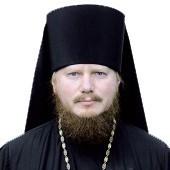 Иона епископ Обуховский