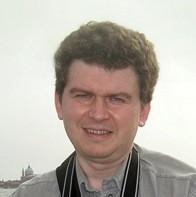 Владислав Петрушко