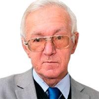 Борис Васильевич Долгов