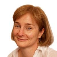 Алёна Синкевич