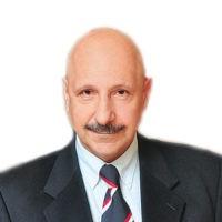 Тимур Шароев