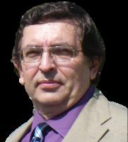 Павел Спиваковский