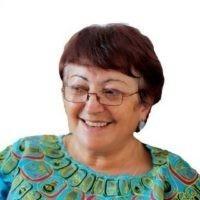 Московские «квартирники» митрополита Антония