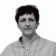 Александр Кондрашёв