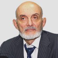 Рафаил Рудицкий