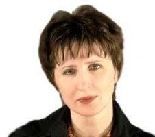 Нина Лемеш
