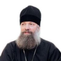 Епископ Душанбинский Питирим (Творогов)