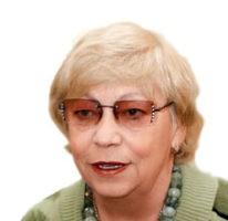 Наталья Басовская