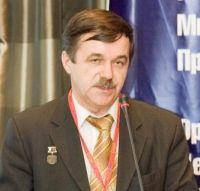 Сергей Мастеров