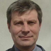 Владимир Маяновский