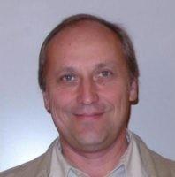 Петр Шебалин