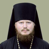 Архиепископ Иона (Черепанов)