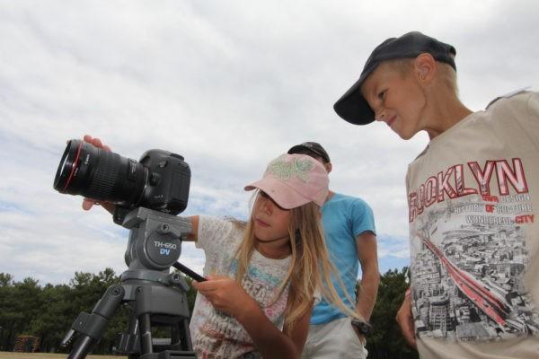 391aa6b1 Как детскому кино может помочь телевидение? На федеральных каналах иногда  показывают старые советские фильмы.
