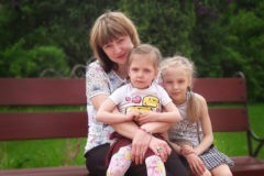«Детей никто забирать не собирается» – как история с опекой оказалась фейком