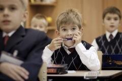 5 проблем современной школы