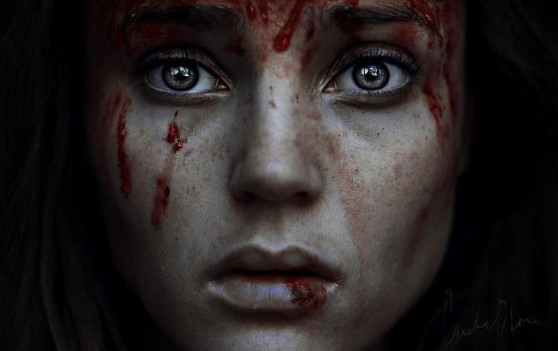 """""""Женщине нравится, иначе бы ушла"""" — 5 мифов о домашнем насилии"""