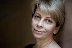 Новый фонд им. Елизаветы Глинки зарегистрировался  в Минюсте и открыл счет для пожертвований