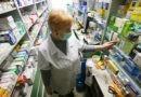 Депутаты предлагают запретить американские лекарства – что происходит и что будет