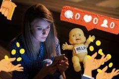 Токсичная благотворительность: как на болезнях детей родители зарабатывают миллионы и кто такие «феи» онкотусовки