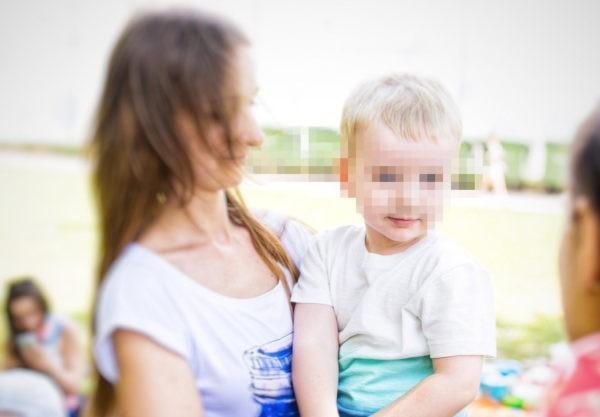 «Я не знаю, где сейчас мой сын» – до чего доходят родители в борьбе за ребенка