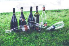 Минздрав: Россияне стали потреблять намного меньше алкоголя