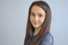 Врачи скорой приняли Юлин инсульт за передозировку героином