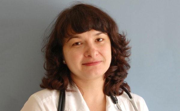 Мосгорсуд отменил приговор гематологу Елене Мисюриной