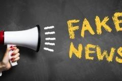 СМИ перепечатали фейк 6-летней давности о требовании священника признать Буратино экстремистом