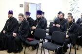 Благочинный в Валуйской епархии снят с должности за требование денег у настоятеля храма