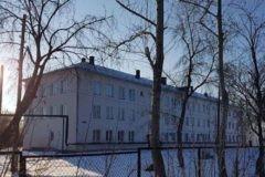 Челябинские власти закрывают интернат, в котором насиловали детей