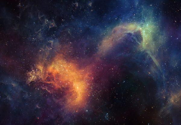 «Роскосмос» помог второкласснику отстоять право на свое видение космоса