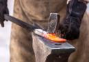 Кузнецы со всей страны создадут дерево памяти о жертвах пожара в Кемерово