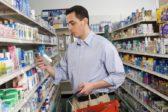 Лекарства не хотят продавать в магазинах