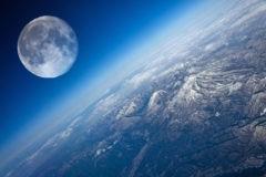 МГУ и Роскосмос запустили конкурс проектов освоения Луны