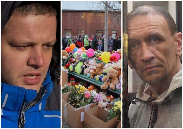 Что происходит в Кемерове: город разделился на два лагеря в поисках виновных