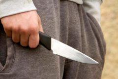 Учительница закрывала собой детей от нападавшего ученика в башкирской школе