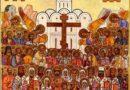В Париже расскажут о подвиге новомучеников Русской Церкви