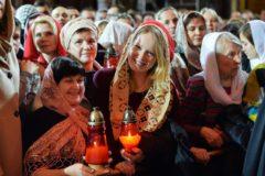 Как празднуют Пасху в России и за рубежом