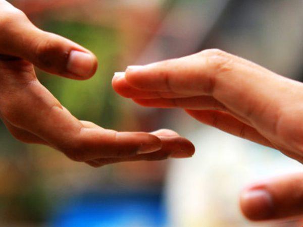 Потерявшая ребенка семья пожертвовала миллионную компенсацию суда на лечение детей с ДЦП